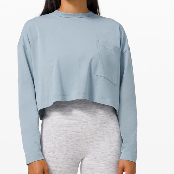Woman's Lululemon Clothes @ Discounted Prices *NEW